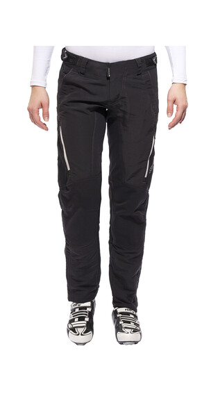 Endura Singletrack II Pants Women Black
